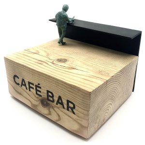 Café-del-día.jpg