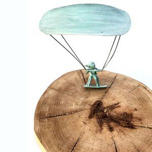 Kite-surf-Tarifa-1.jpg