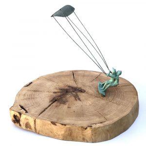 Kite-surf-Tarifa.jpg